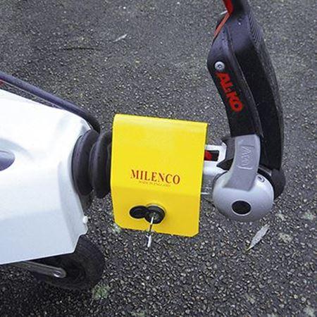 Picture for category Sistemi za stabilizacijo vozila