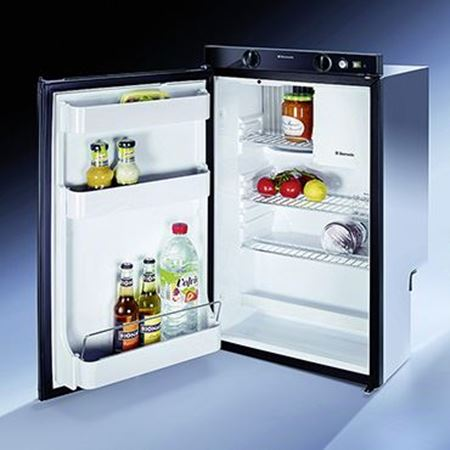 Picture for category Električne & kuhinjske naprave