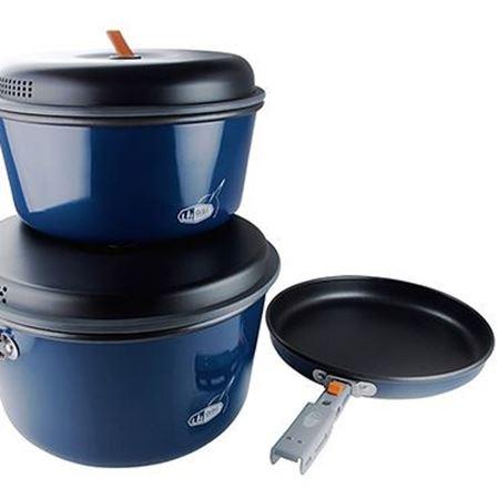 Picture for category Posode za kuhanje