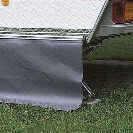 Picture for category talne zaščitne obrobe za vozila