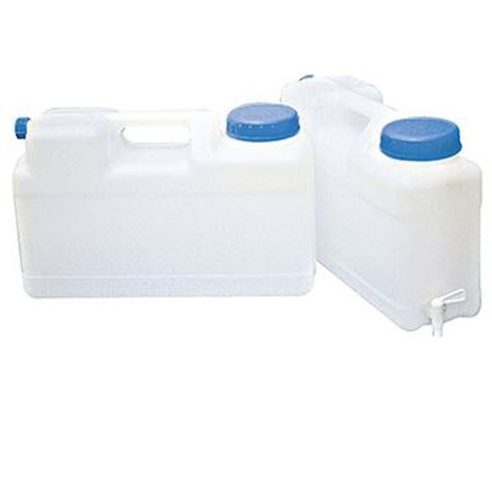 Picture for category kanistri za svežo vodo