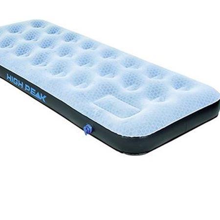 Picture for category napihljive postelje