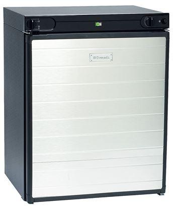 Absorpcijski hladilnik CombiCool RF 60