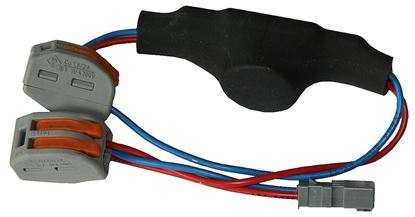 Adapter 12 V za Aventa Eco