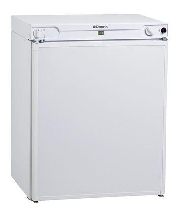 Absorpcijski hladilnik CombiCool RF 62