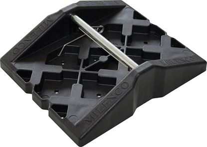 Podporne plošče,  4-delni komplet