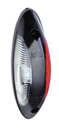 LED obrisna luč SPL 2011