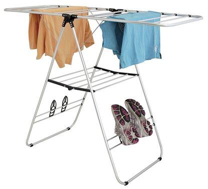 Stojalo za perilo Laundry Rack