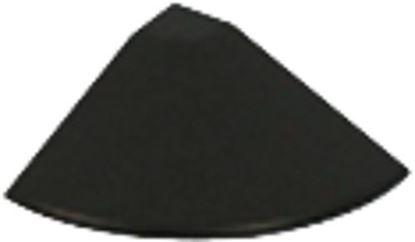 Kotni klin za talno ploščo Isafloor