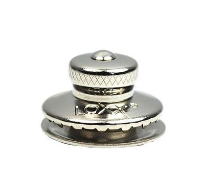 Loxx pritiskač, zgornji del z majhno glavo, 5 kosov