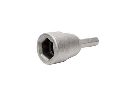 Adapter za aluminijasto orodje Hardcore