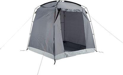 Multifunkcijski šotor Garda
