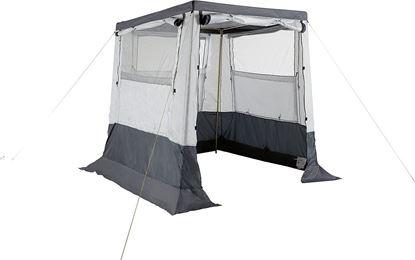 Kuhinjski šotor Roma