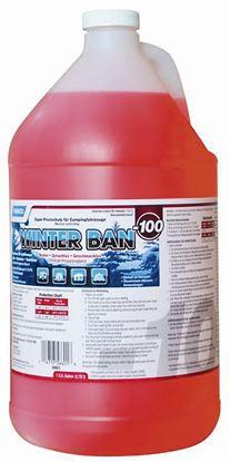 Zaščitno sredstvo proti zmrzovanju Winter Ban 3,78 l
