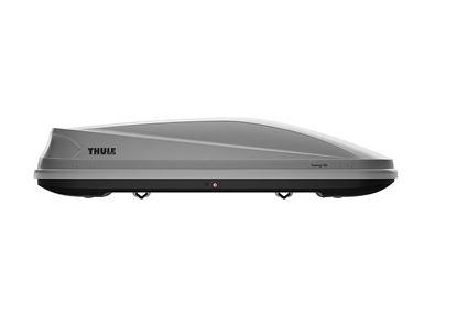 Strešni kovček Touring 780 Titan aero