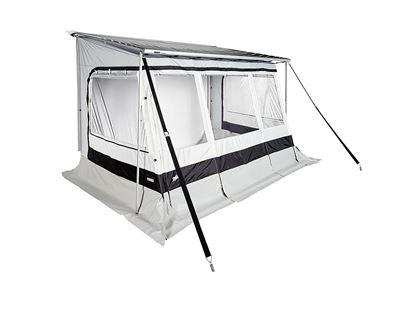 Kompletni šotor Easy Link