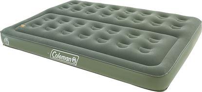 Napihljive postelje Comfort Bed Double