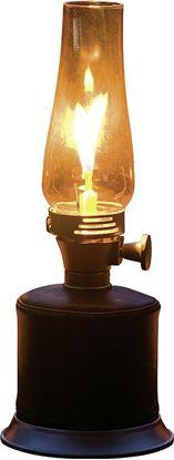 Plinska svetilka Ambience Lantern