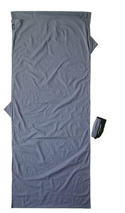 Lahka potovalna spalna vreča