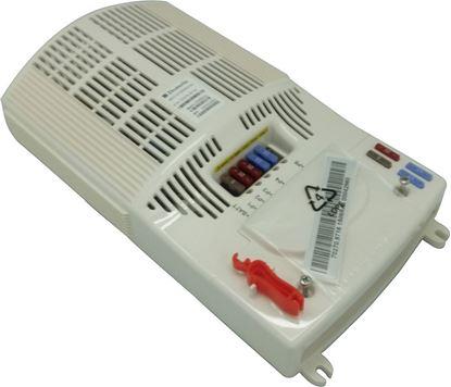 Impulzni napajalnik 230 V / 12 V / 400 W
