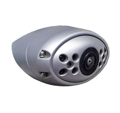 Kamera za vzvratno vožnjo Snooper 180° kompakt