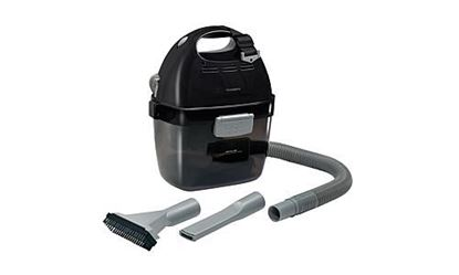 Sesalec Power Vac