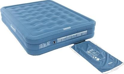 Napihljiva postelja Extra Durable Airbed Raised Double
