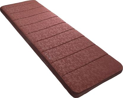 Dream Comfort 10 L, redwood