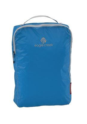 Potovalna vreča Pack-It Specter Cube
