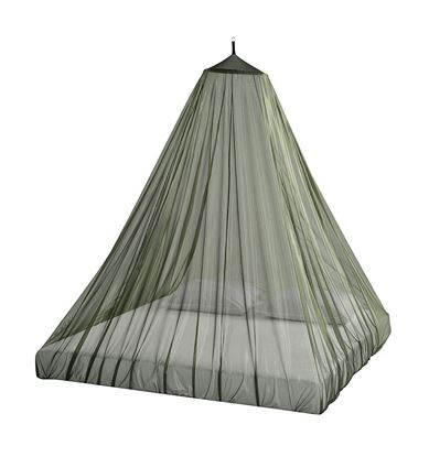 Mreža proti komarjem Bell Midge Proof