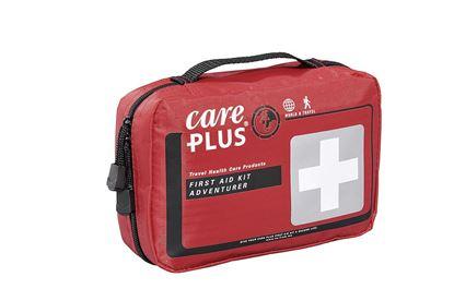 Prva pomoč First Aid Kit Adventurer