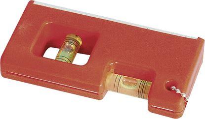Vodna tehtnica magnetna
