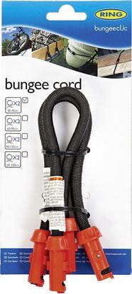 Napenjalna vrv Bungee Cord