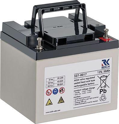 Paket energije M sestavljen iz akumulatorja in polnilne naprave