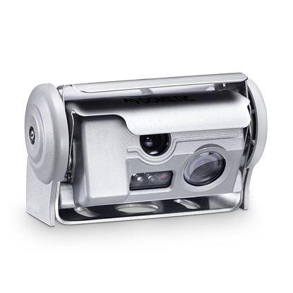 Dvojna kamera PerfectView CAM 44