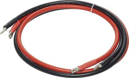 Priključni kabel DC za sinusni razsmernik MSI 2312T