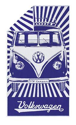 Brisača za plažo VW T1 Bus