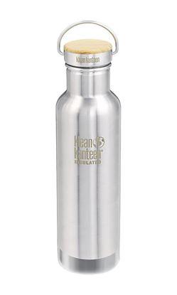 Steklenica za pitje Reflect vakuumsko izolirana 592 ml