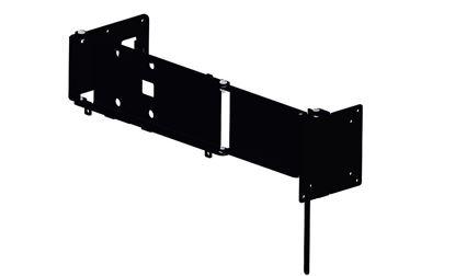 Flex stenski nosilec za televizor CFW 305S