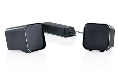 Bluetooth 2.0 Highend-Soundbar Sound 2
