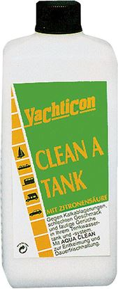 Clean a Tank 0,5 l