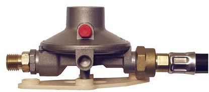 Reduktor tlaka