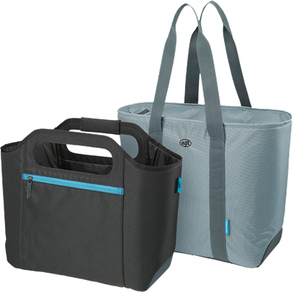 Hladilna torba isoBag M