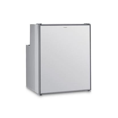 Hladilnik CoolMatic