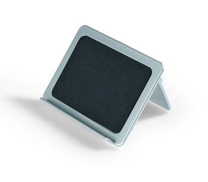 Polnilna skodelica za pametne telefone