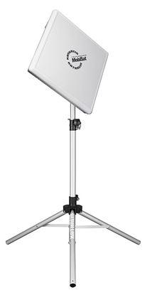 Set za antene HDS 166