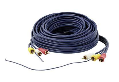 Činč kabel 6 m