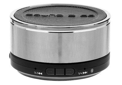Bluetooth zvočnik Bigbass XL