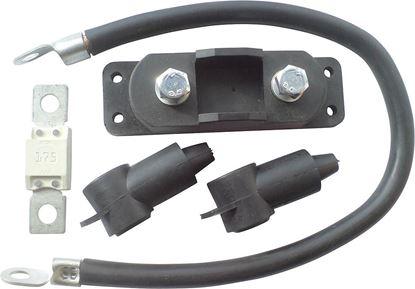 Komplet varoval za kable za razsmernik MT 1200 SI / SI - N