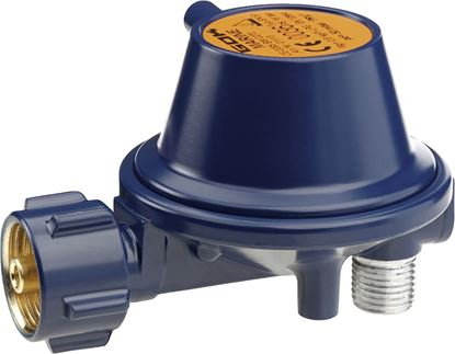 Regulator za plin MarineLine tip EN 61 0,8 kg/h